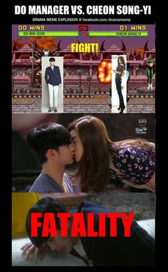 my love from another star memes Korean Drama Stars, Korean Drama Funny, Korean Star, Korean Men, Korean Actors, Korean Dramas, My Love From Another Star, Kdrama Memes, Drama Quotes