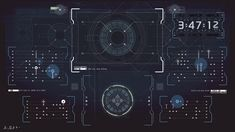 Altered Carbon on Behance Dashboard Ui, Dashboard Design, Altered Carbon, Maxon Cinema 4d, Web Application, Interactive Design, Data Visualization, Alters, Motion Graphics