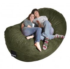 Terrific 550 Best Cool Bean Bags Images Cool Bean Bags Bean Bag Ocoug Best Dining Table And Chair Ideas Images Ocougorg