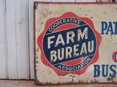 Vintage Farm Signs img1.etsystatic.com