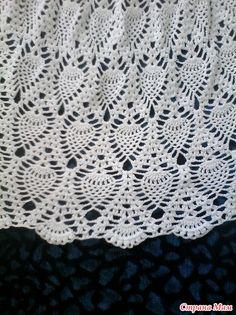 Белоснежные ананасы для Алисы!!! Valencia, Toddler Dress, Hand Crafts, Crochet Flower Patterns, Crochet Dress Girl, Crochet Dresses, Weaving Kids, Dresses For Christening, Poppies