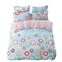 Mumgo Home Textile Bedding Sets 100% Microfiber Polyester... https://www.amazon.com/dp/B01MD19516/ref=cm_sw_r_pi_awdb_x_8rKqyb7S9VHH0