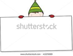 Lutins De Noël Photos et images de stock | Shutterstock Illustrations, Images, Photos, Pixies, Pictures, Illustration, Illustrators
