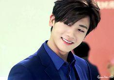 Park Hyung Sik Hwarang, Park Hyung Shik, Korean Music, Korean Drama, Asian Actors, Korean Actors, Park Hyungsik Hot, Actor Quotes, Yoo Seung Ho