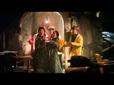 ▶ Goonies, The - Trailer - YouTube