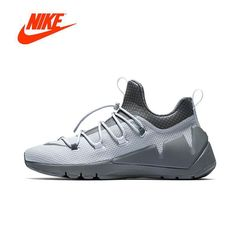 ef7a5800d30 Nike Air Zoom Grade Men s Running Sneakers  fashion  clothing  shoes   accessories