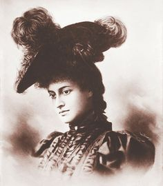 vintage pictures of the Hawaiian Monarchy | ... tell stories of the powerful alii women of the hawaiian monarchy in a