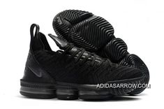 e1f13764bc75 65 Best Nike LeBron 16 images in 2019