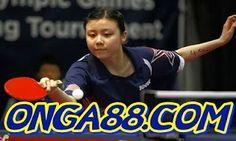 무료머니 ❄️❄️❄️ONGA88.COM ❄️❄️❄️ 무료머니: 무료머니☀️☀️☀️ ONGA88.COM ☀️☀️☀️무료머니
