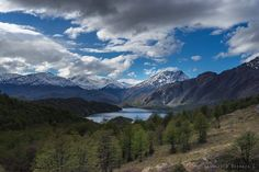 """Patagonia"" © Francisco Barraza #Viaje  #Naturaleza #Fotografía #Perú #Caminos #Rutas #Paisajes #Postal #Viajeros #Mochileros #Tours #nevado #Travel #ToursFotográfico #Fotógrafo #MarcaPerú #Turismo #TipViajero #Carnaval #Facebook  #Peru #Patagonia"