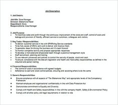 Accounts Payable Resume Resume Samples Across All