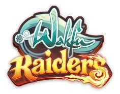 [IN-GAME EVENT] Halloween Weekend Giveaway - Wakfu Raiders