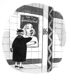 charles addams illustrations Original Addams Family, Addams Family Quotes, Grace Moore, Illustrations, Illustration Art, Larry Miller, Charles Addams, Adams Family, Ray Charles
