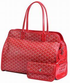 nice goyard bags Goyard Luggage, Goyard Bag, Tote Bag, Luxury Handbags, Hand Bags, Bag Accessories, Passion, Nice, Pattern