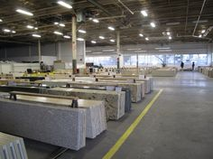 KWW KITCHEN CABINETS. Amy Brownu0027s Friend Said That They Have CRAZY Cheap  Prices On Granite