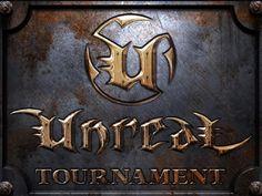 Unreal Tournament (1999)