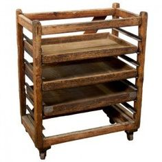 19th-century-bakers-bread-rack-culture-english-medium-wood.jpg (287×287)