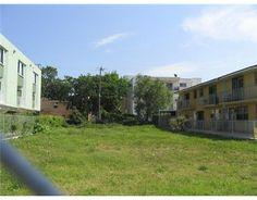 434 SW 10TH STREET Miami FL 33130