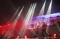 Eindhoven 2012-03-11