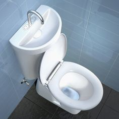 japanese toilet sink combo. Gallery of Sink and toiletbination unit Look  Japanese Toilet Combo Sinks Counter space