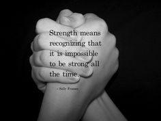 Strength quotes-and-quips