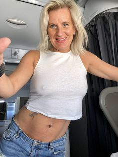 Hot Hd Sex Tube