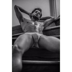 Volglia Photographed by @vincentchine  Model @kevin_cote  Thank you @wearmeunder  Exclusively  @hotguys.ofinsta  Link : http://hotguysofinsta.blogspot.com/2016/10/kevin-cote-by-vincent-chine.html?  #models #man #men #underwearmodel #malemodels #malemodeltrending  #fashion #fashionmodel #editorial #fashioneditorial #gorgeous #hotness #testosterone #fit #fitfam #fitness #sixpacks #abs #brief  #kevincotemodel