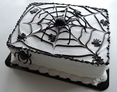 Image result for halloween tortes and cakes