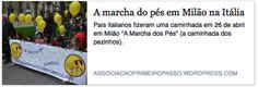 "i nostri ""colleghi"" brasiliani parlano di noi"