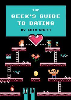 $15.00 35 Geeky Stocking Stuffers Under $15 via Brit + Co.