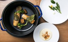 NYC's Hottest Openings of 2013, Fall Edition - Zagat