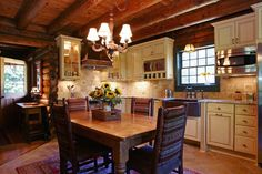Google Image Result for http://www.nehomemag.com/sites/default/files/images/7/gallery_images/lodge_inspired_kitchen_in_a_connecticut_log_home.jpg