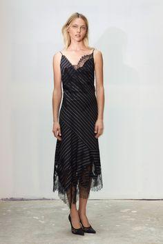 Лучших изображений доски «Платье»  369 в 2019 г.  2af35da846e8