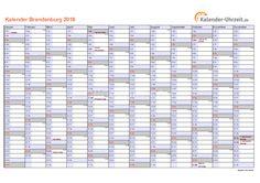 Kw Kalender 2016 - https://bilderpin.com/12924/kw-kalender-2016/ -Bilder Pin