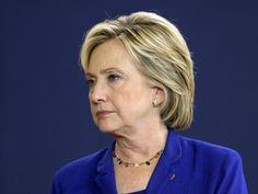 What Hillary Clinton Said About Loretta Lynch Could Lead To Her Downfall – Conservative Revival