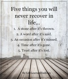 Are you looking for ideas for positive quotes?Check out the post right here for unique positive quotes inspiration. These positive quotations will make you positive. Wise Quotes, Quotable Quotes, Words Quotes, Motivational Quotes, Short Quotes, Lost Trust Quotes, Quotes Inspirational, Best Life Quotes, Sayings And Quotes