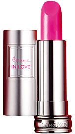 ShopStyle(ショップスタイル): Lancôme BAUME IN LOVE バーム イン ラヴ on ShopStyle