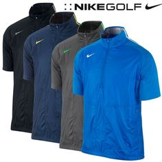 1000 images about nike golf on pinterest golf clothing for The tour jacket polo shirt
