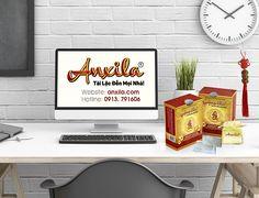 Bột Phong Thuỷ Xông Nhà Tẩy Uế ANXILA cải thiện sức khoẻ, tăng vượng khí, thu hút tài lộc cho gia chủ, shop kinh doanh, văn phòng công ty.