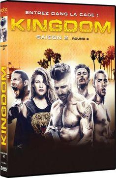 Nouveau concours:KINGDOM 2 Coffrets DVD Saison 2 Round 2 à gagner https://leschroniquesdecliffhanger.com/2017/09/01/kingdom-concours-2-coffrets-dvd-saison-2-round-2-a-gagner/