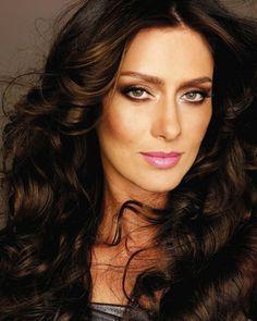Divas, Exotic Women, Classic Actresses, Jennifer Lopez, Hair Beauty, Beautiful Women, Actors, Lady, Sirens