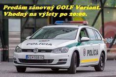 Golf, Humor, Vehicles, Car, Automobile, Humour, Funny Photos, Funny Humor, Comedy
