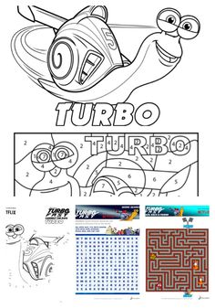FREE Turbo 2 FAST co