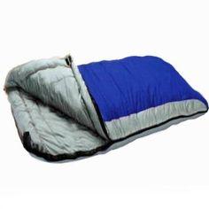 Redstone XL Double Sleeping Bag Converts into 2 Singles Season Length Camping Hiking Festival Essentials, Types Of Insulation, Redstone, Ms Gs, Bean Bag Chair, Mattress, Season 3, Sleeping Bags, Fill
