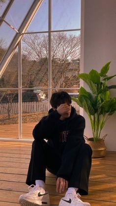 Taeyong, Nct 127, Kpop, Nct Dream Members, Nct Album, Korea Boy, Nct Doyoung, Nct Life, Lucas Nct