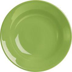 Waechtersbach Fun Factory Apple Soup Plates