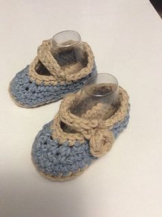 US $6.99 New without box in Clothing, Shoes & Accessories, Baby & Toddler Clothing, Baby Shoes