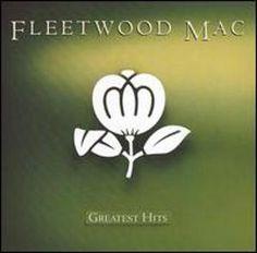 Greatest Hits [Warner Bonus Track] by Fleetwood Mac cover