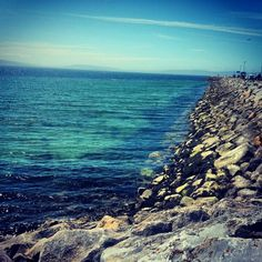 Salthill Water, Photos, Outdoor, Instagram, Gripe Water, Outdoors, Pictures, Photographs, The Great Outdoors