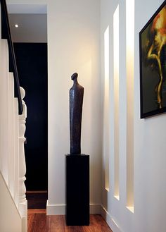Nicky Dobree | Interior Designer